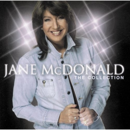 The Collection (2003) Album